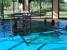 piscina techada de termas de almiron