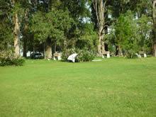 parque de san nicanor