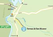 mapa-san-nicanor