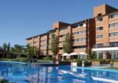 arapey-hoteles